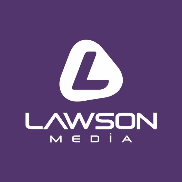 Lawson-Media-Logo.jpg