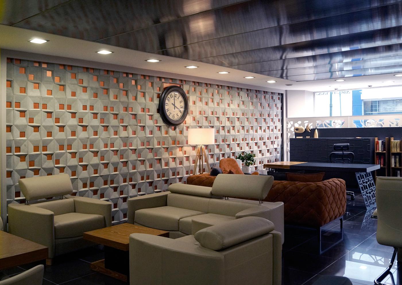 TONK | PIX @ Office Club Istanbul