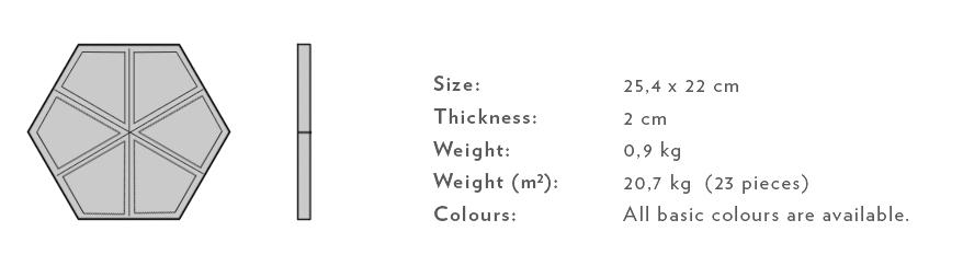Models - klok copy.JPG