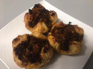 savoury pastries.png