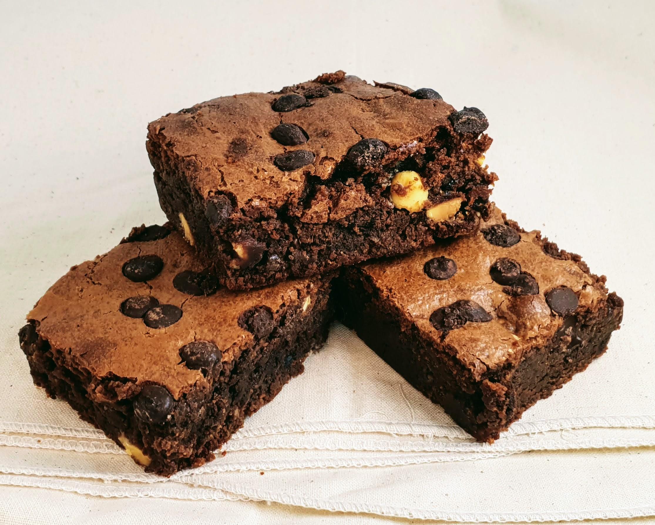 Chocolate Chip Brownie.jpg