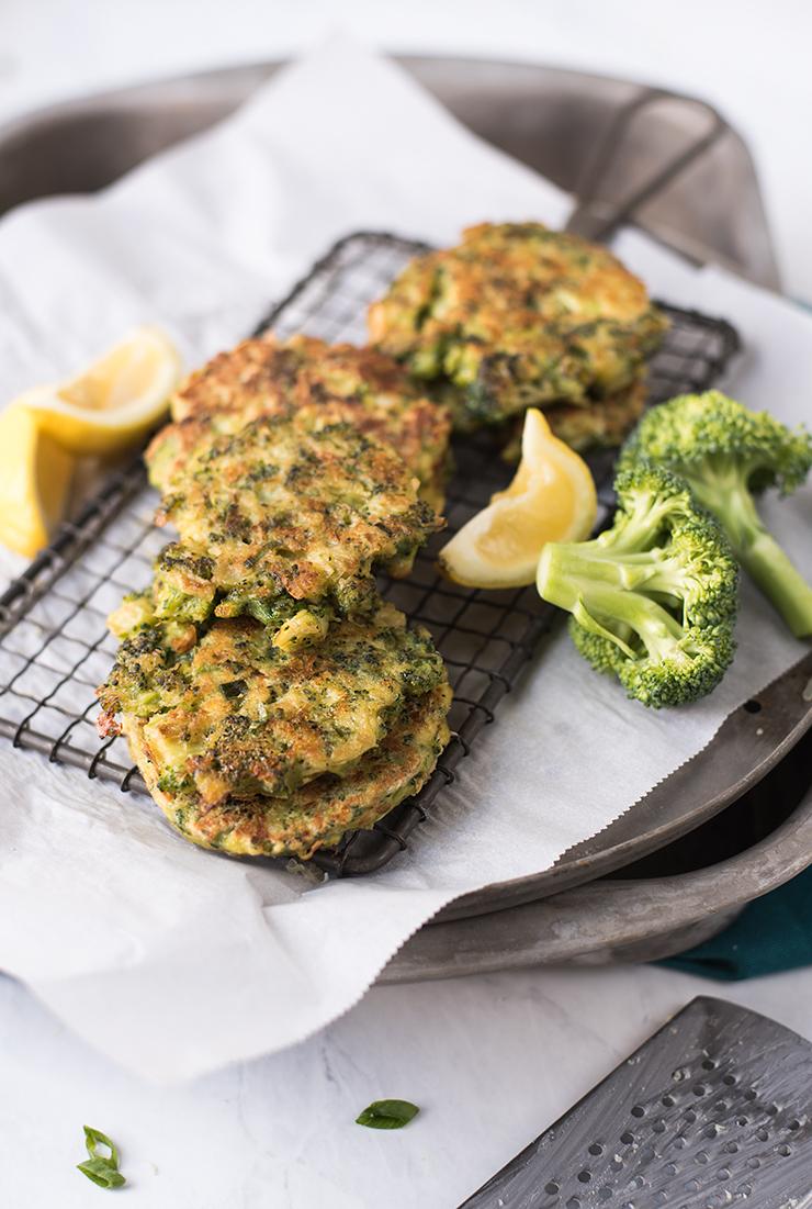 Broccoli-Cheddar-Fritters-9526-Web.jpg