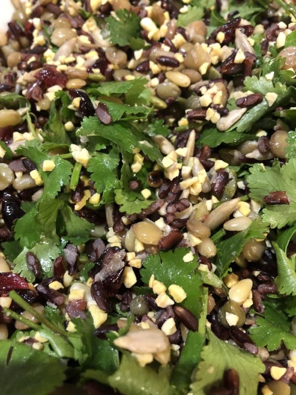 Jen's Bird Salad 2.jpeg