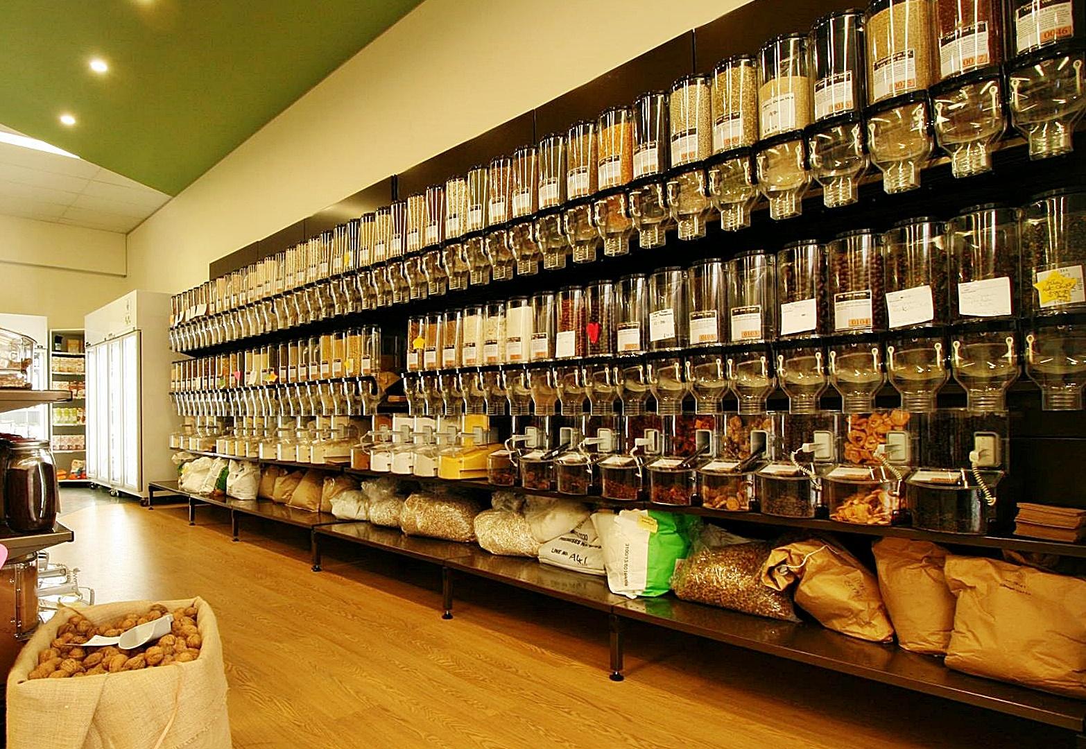 health food store.jpg