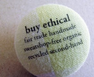 buy-ethical