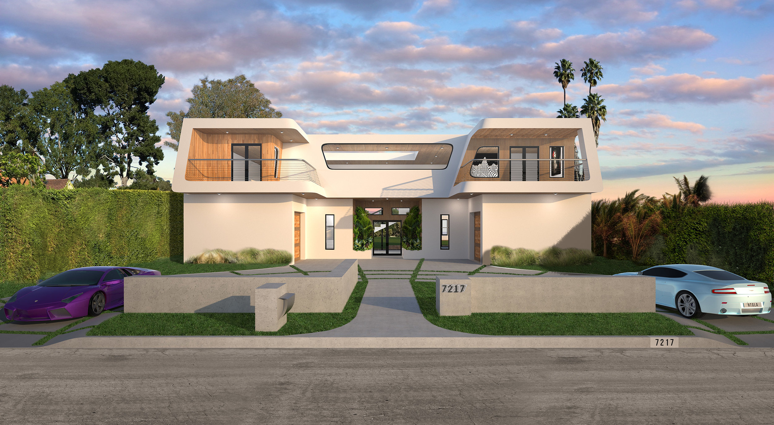 170620_Front View Contemporary.jpg