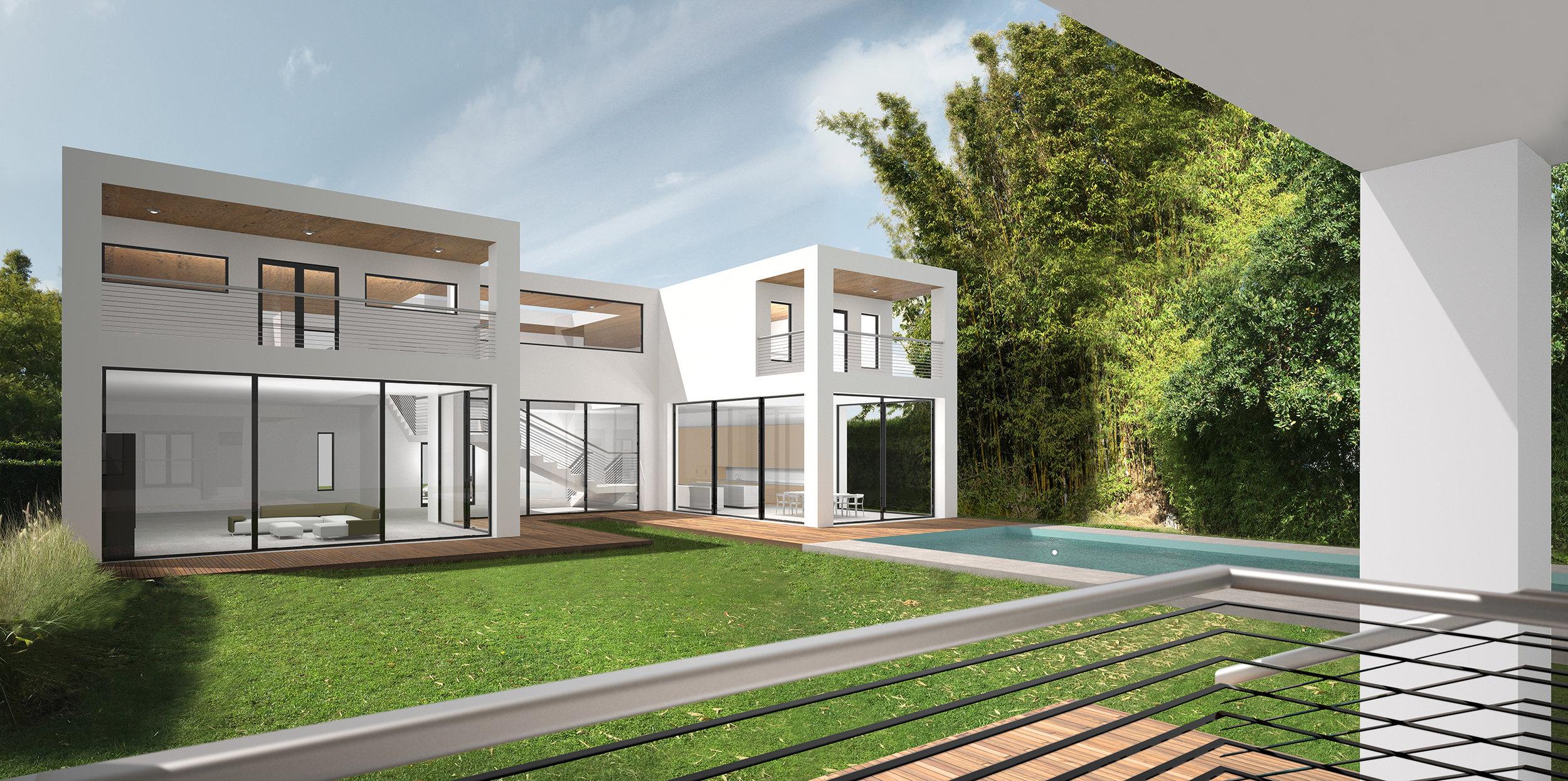 170621_Backyard Modern.jpg