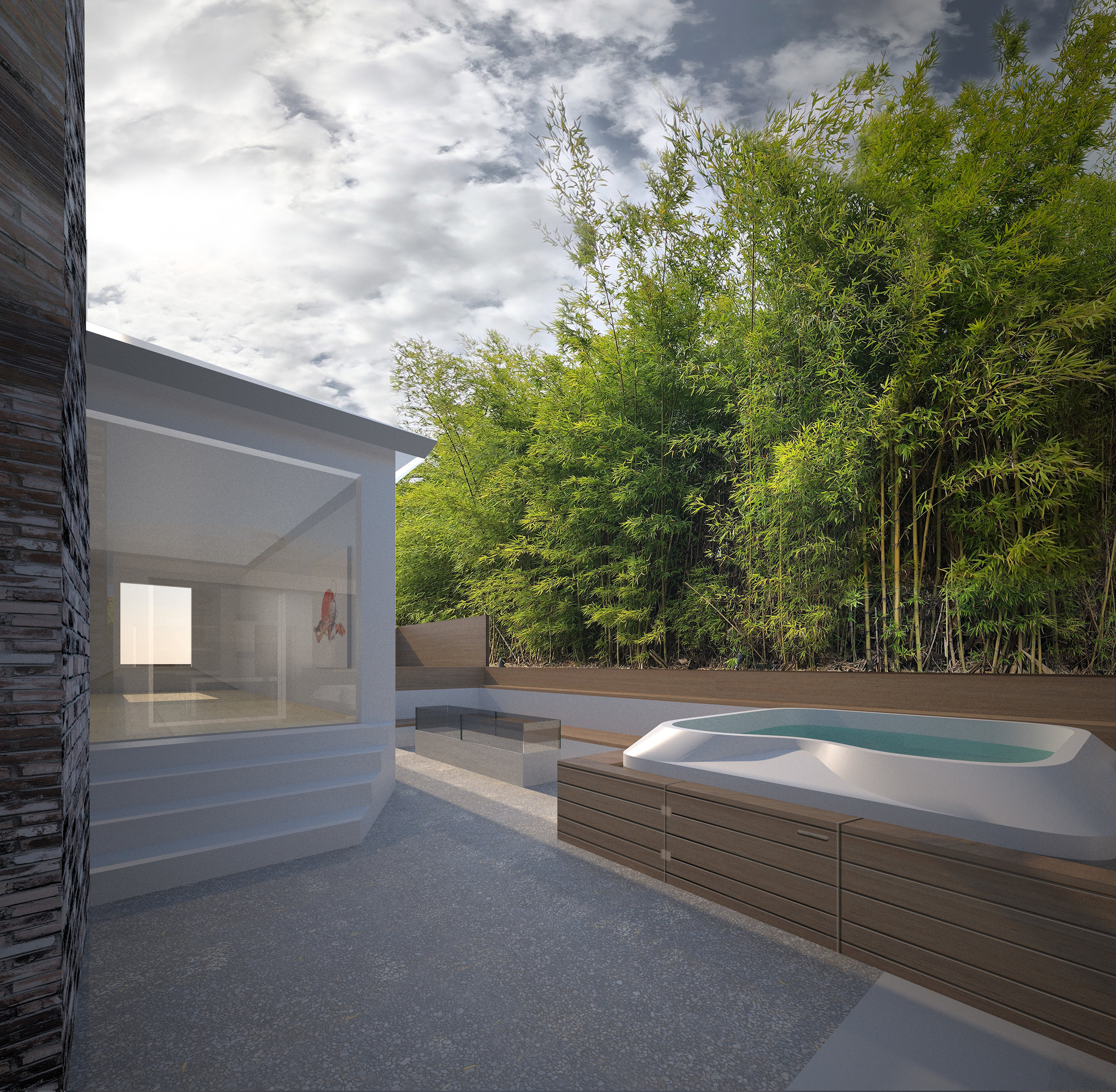 180419_Jacuzzi West View Collage.jpg