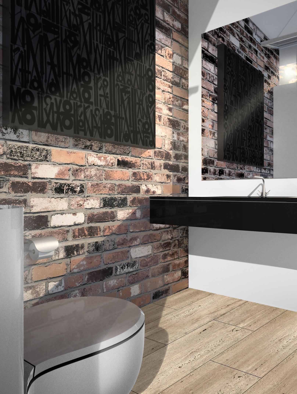 180724_Bathroom Experience Render.jpg