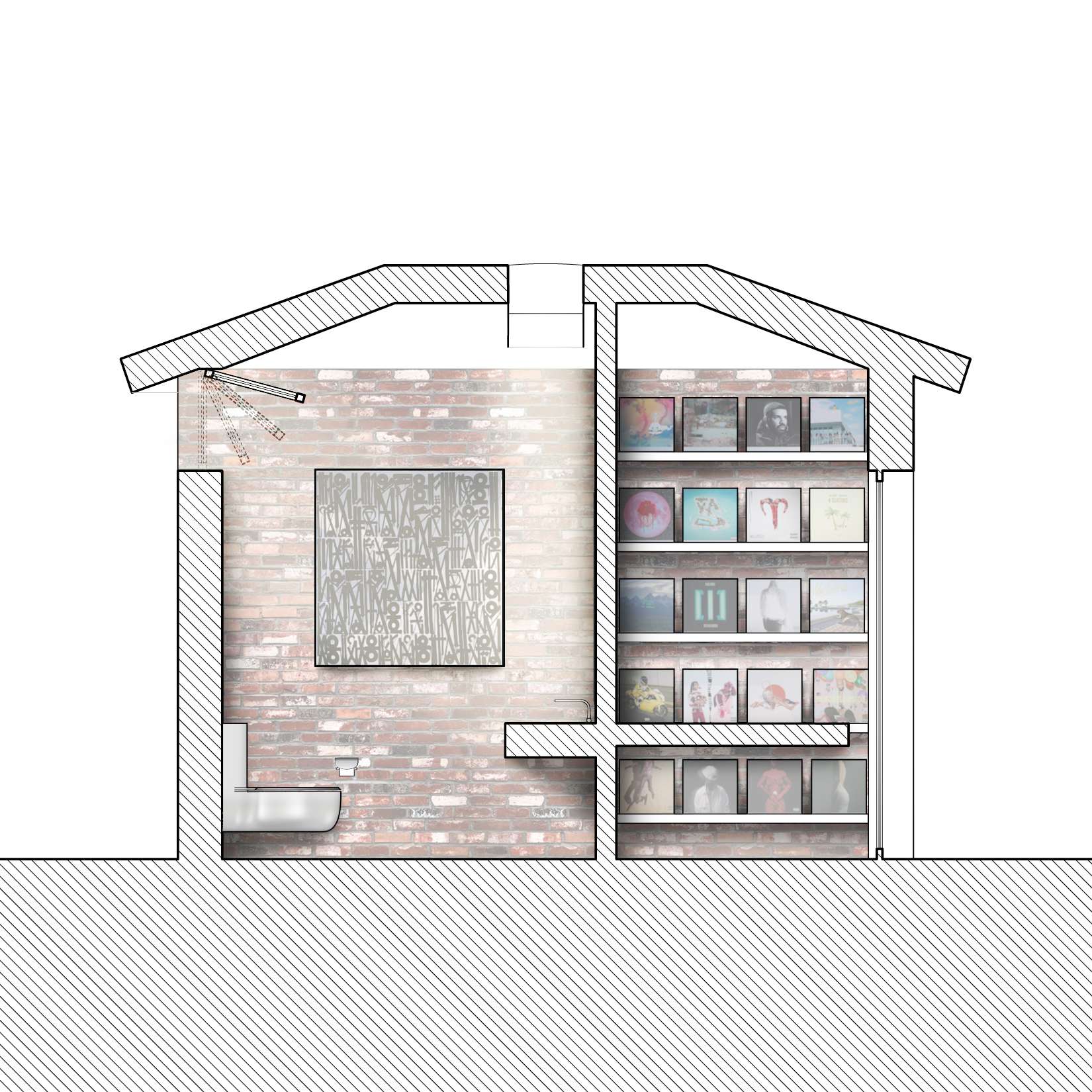 180723_Bathroom Section Drawing Composite Post.jpg
