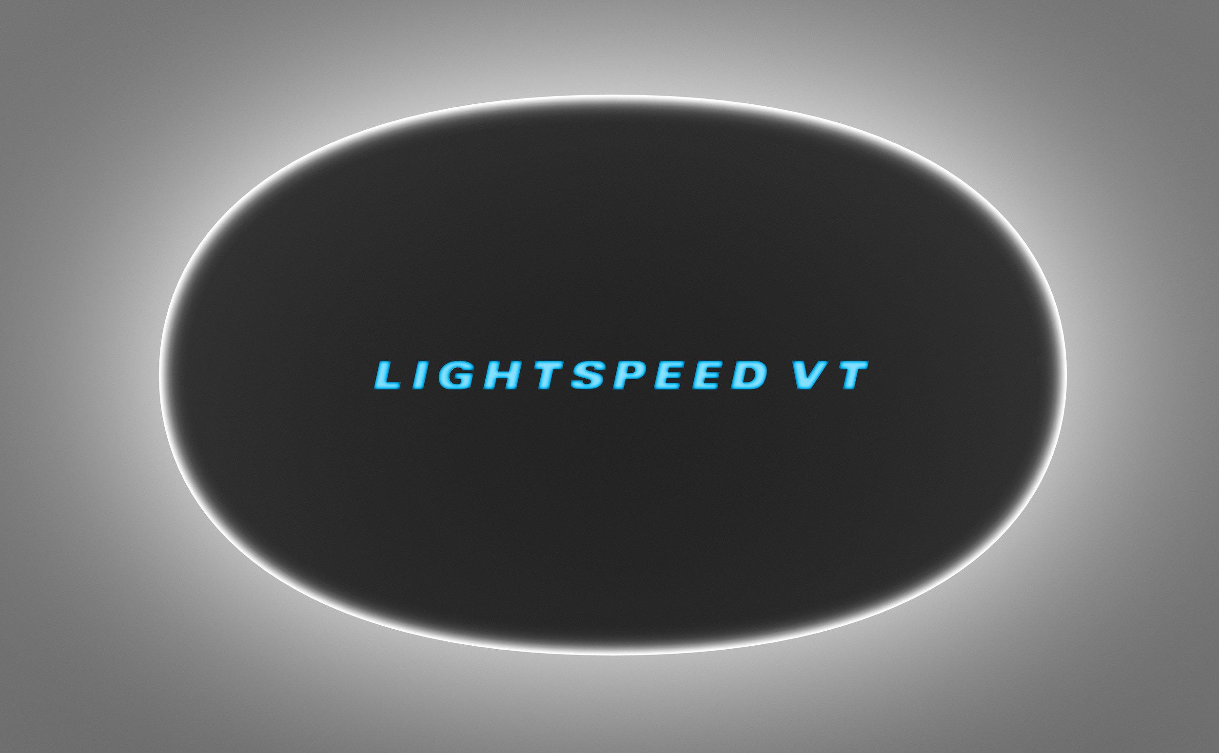 190128_Top View Luminance.jpg