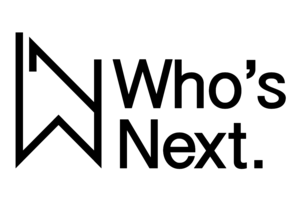 6kt21vy422_WHO_S_NEXT_LOGO.png
