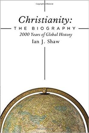 02 - Christianity the Biography.jpg