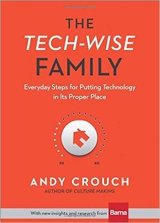 04 - Techwise Family.jpg