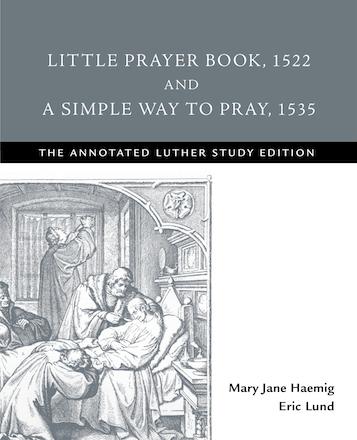 09 - Luther Prayer.jpg