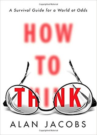 11 - How to Think.jpg