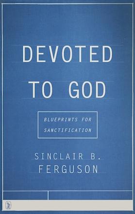 12 - Devoted to God.jpg