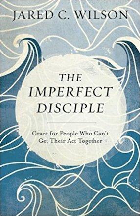 15 - Imperfect Disciple.jpg