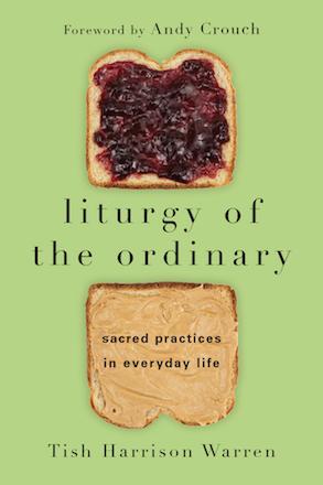 16 - Liturgy of the Ordinary.jpg