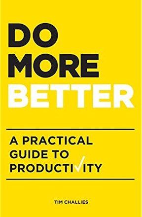 14 - Do More Better.jpg