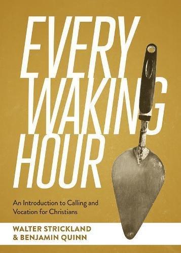 17 - Every Waking Hour.jpg