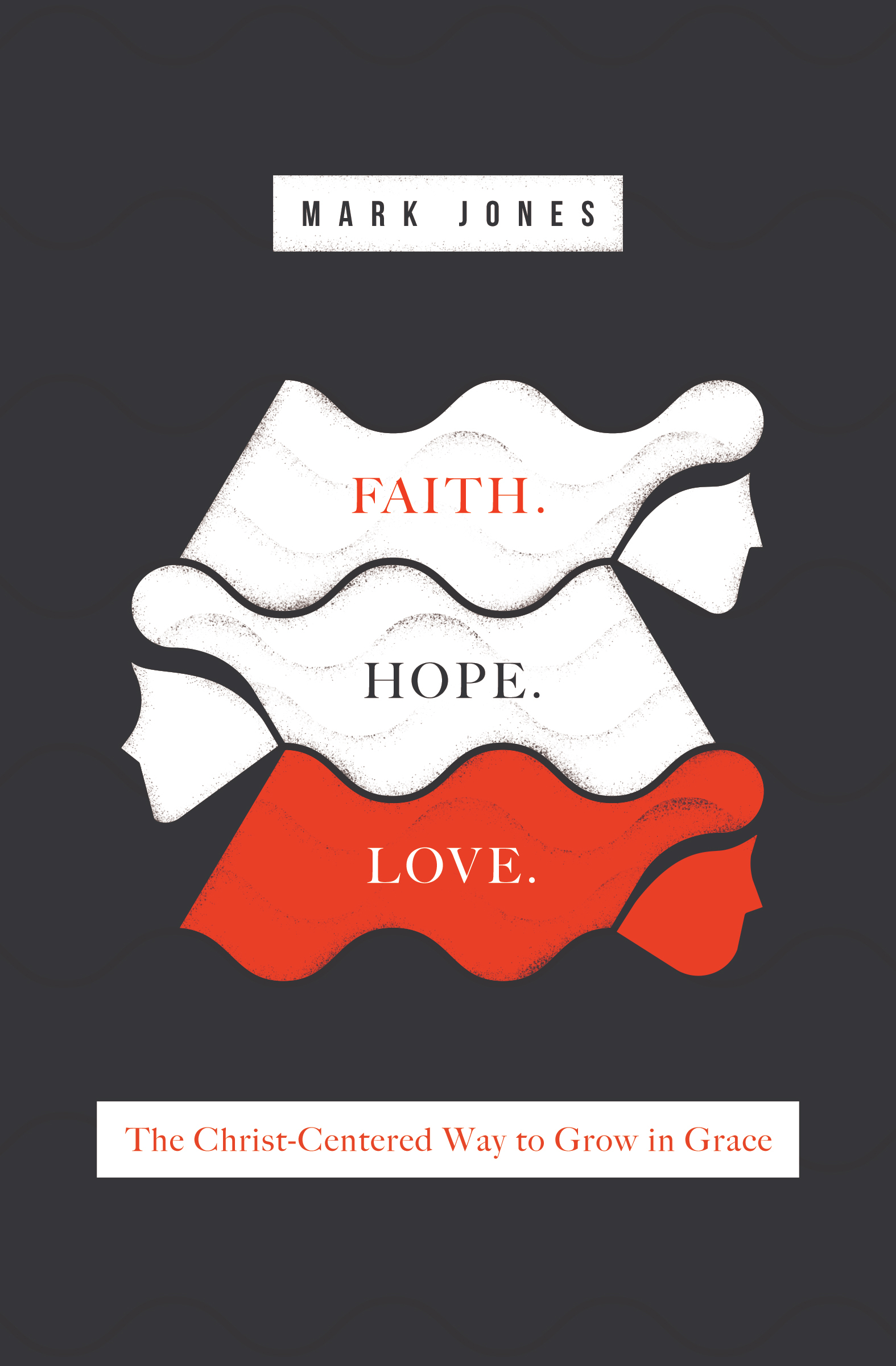 19 - FaithHopeLove.jpg