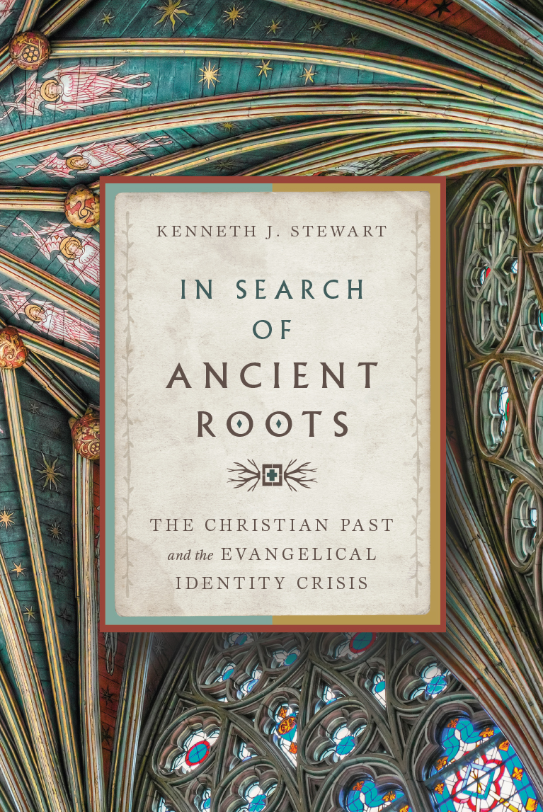 20 - In Search of Ancient Roots.jpg