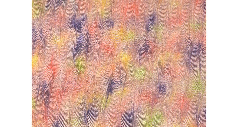 pastepaper-800x1500-17.jpg