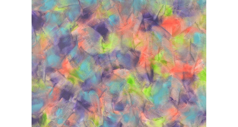 pastepaper-800x1500-16.jpg