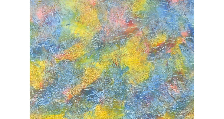 pastepaper-800x1500-15.jpg