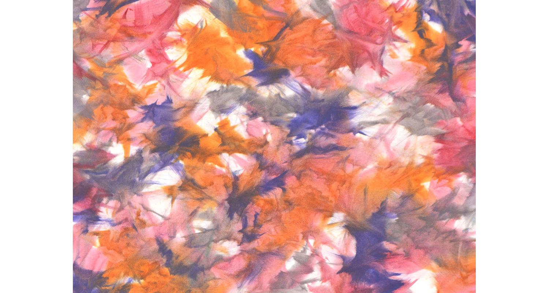 pastepaper-800x1500-11.jpg