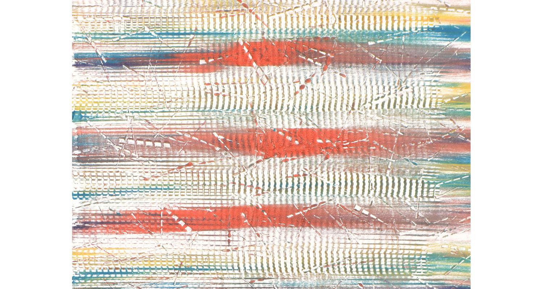 pastepaper-800x1500-01.jpg