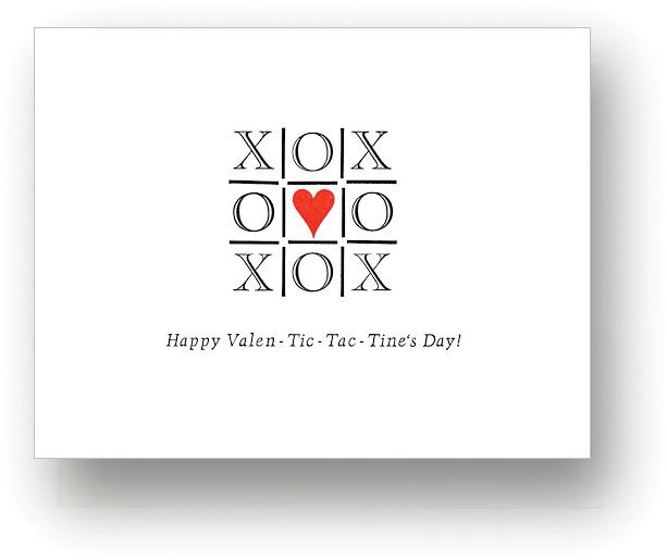 valentine-tic-tac-tine-1000w.jpg