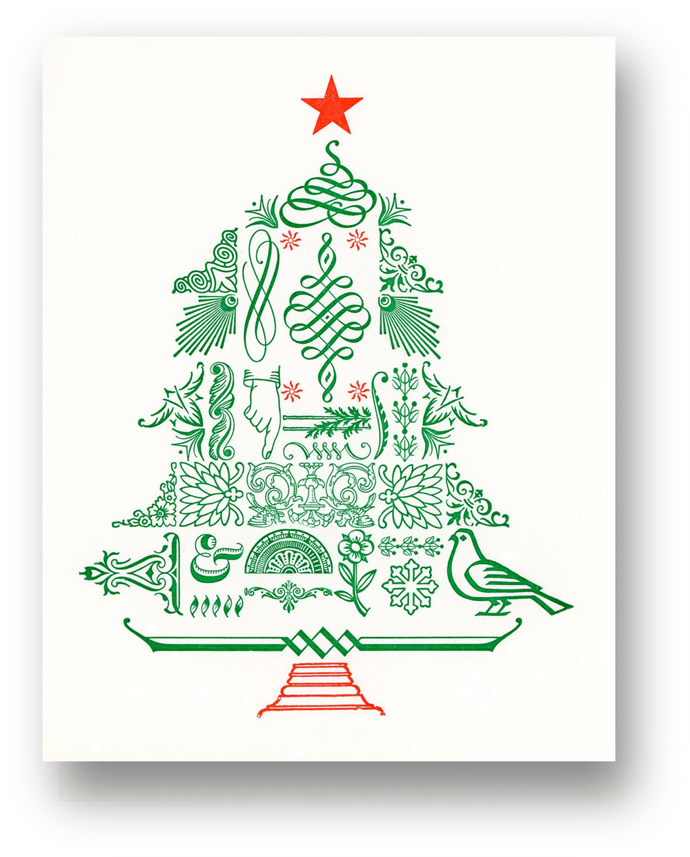 holiday-card-christine-fischer-1000w.jpg