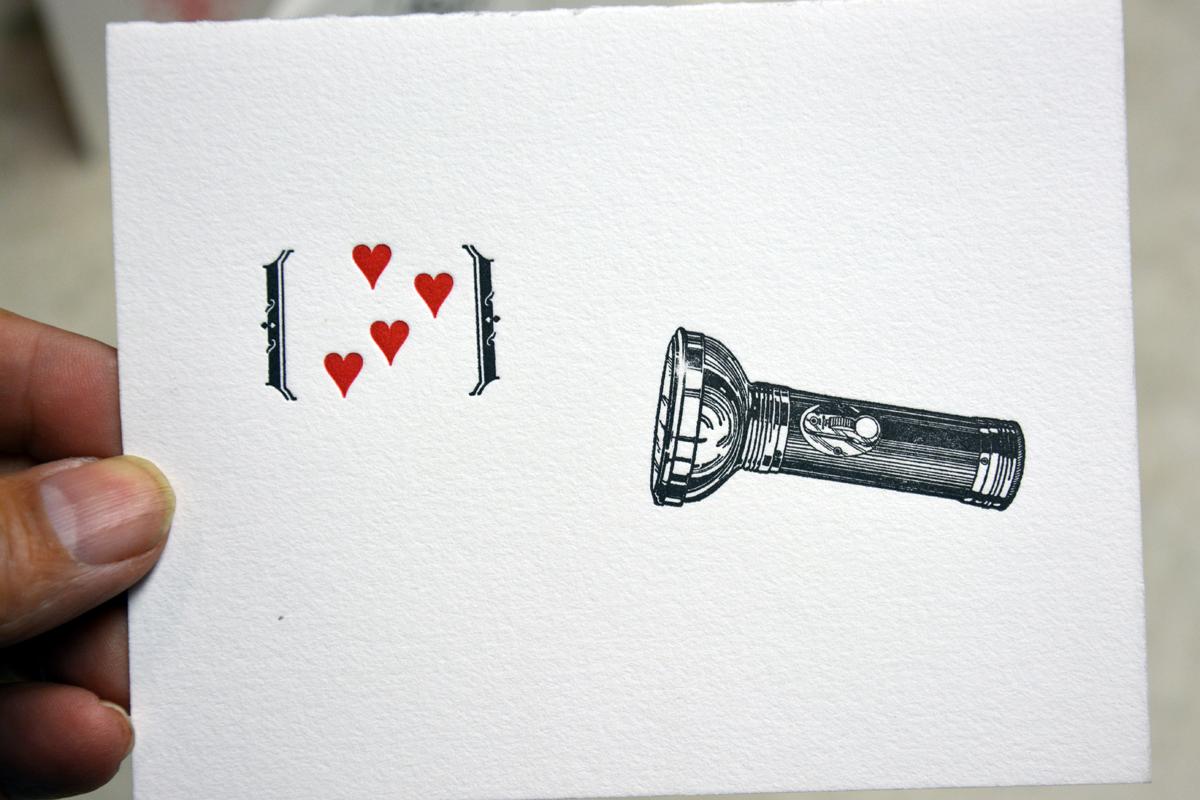 160130-handset-valentine-cards-02-1200x800.jpg