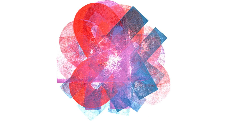 werkman-overlapping-red-blue.jpg