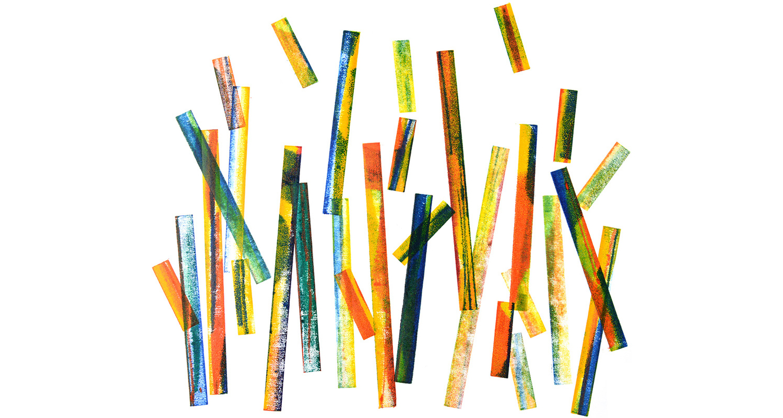 werkman-colored-stripes.jpg