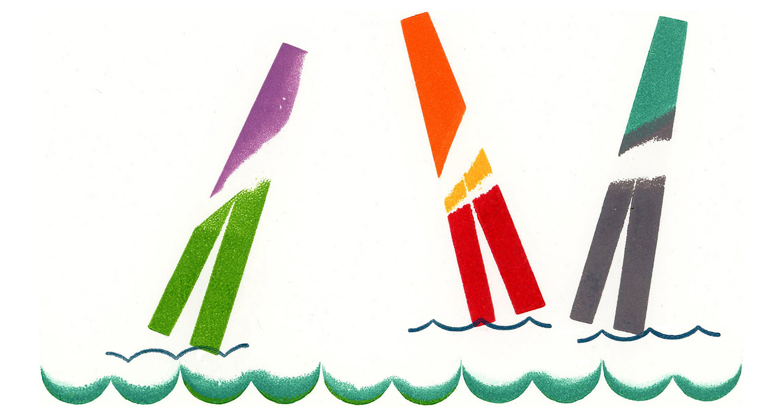 werkman-buoys.jpg