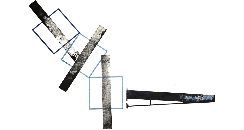 werkman-As-and-squares.jpg