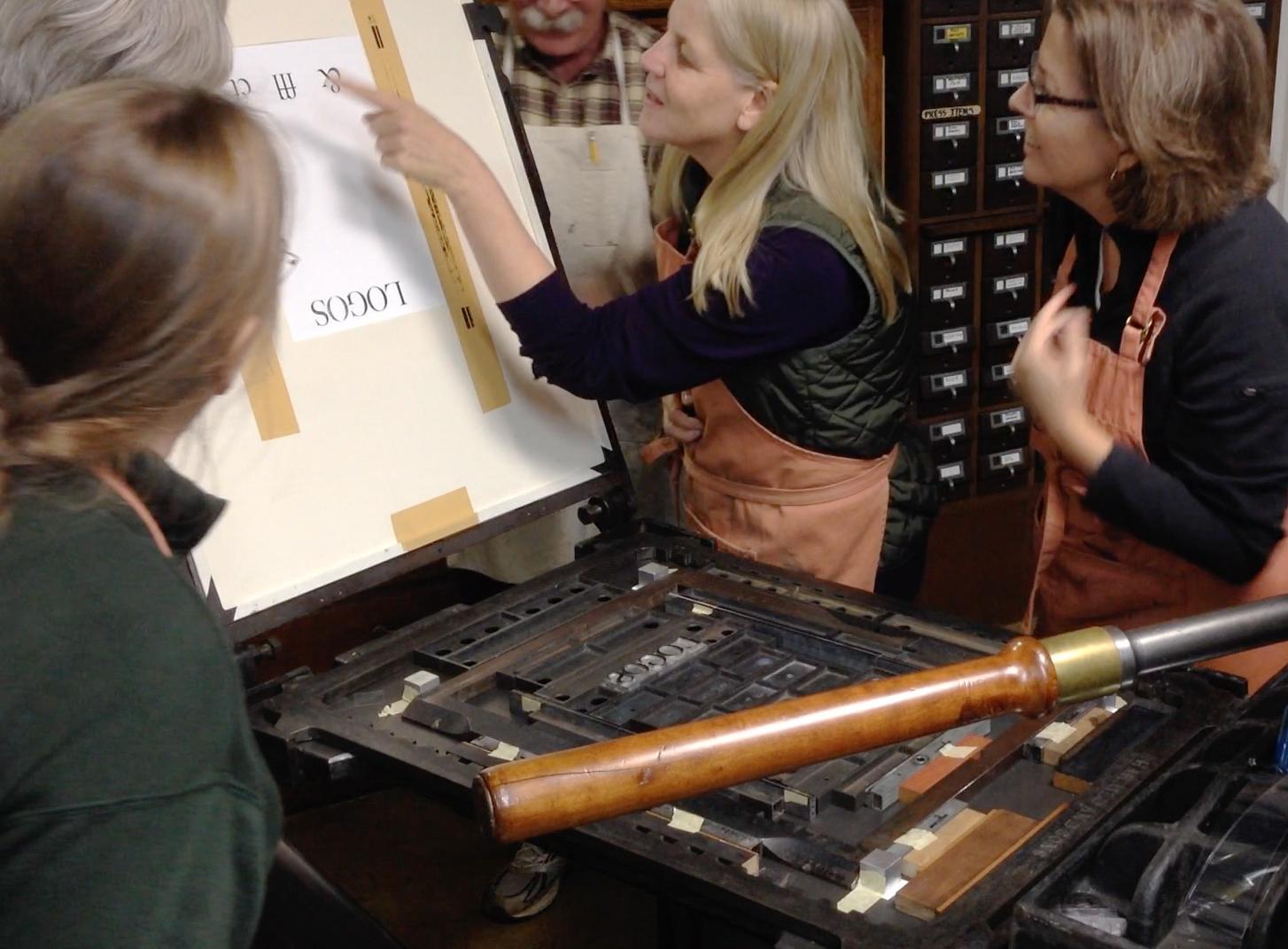 iron-handpress-1st-print.jpg