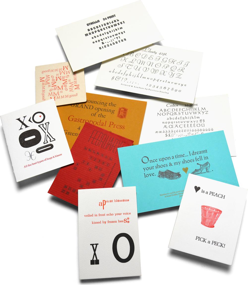 stillife-of-cards-from-platen.jpg