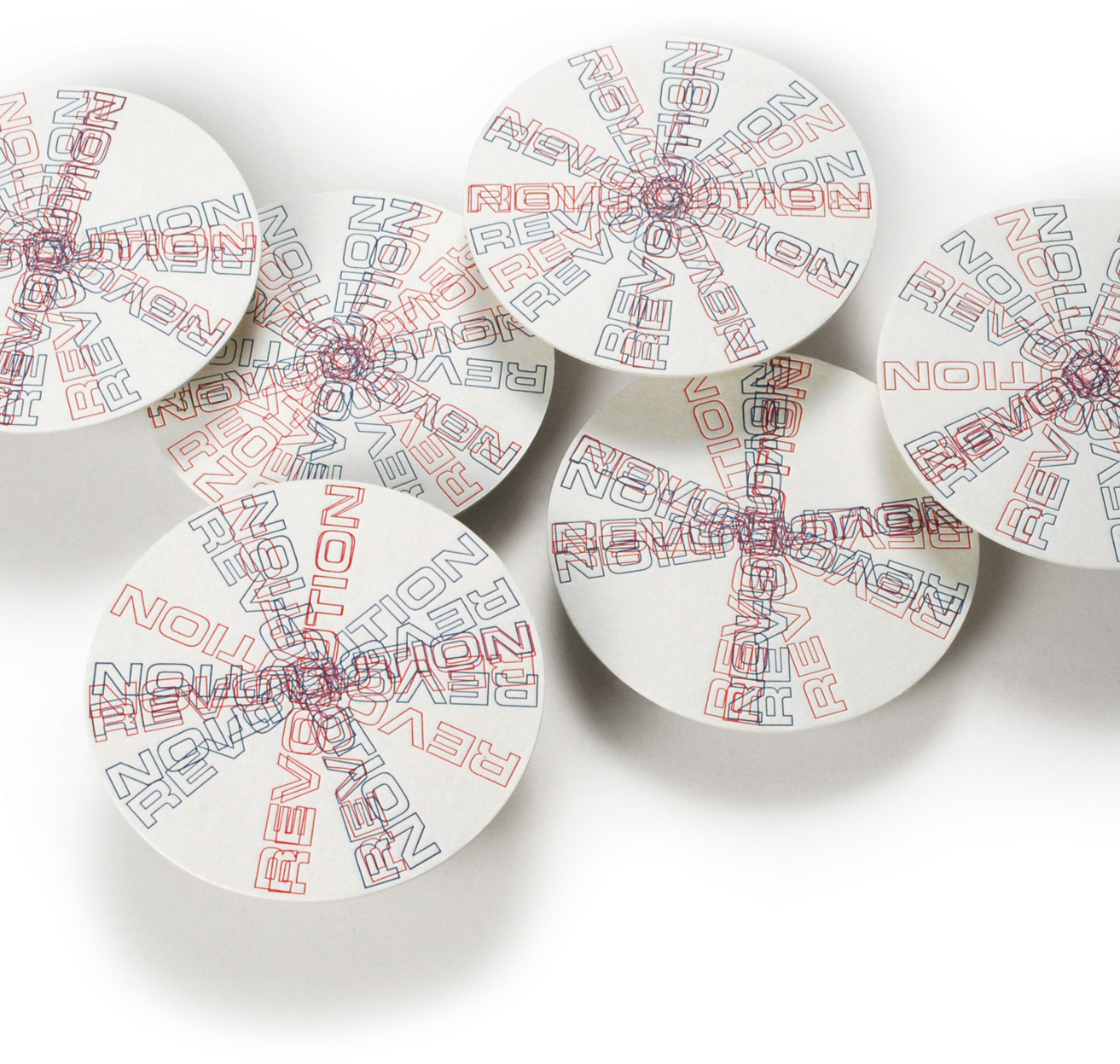 coasters-apa-revolution-july-4-cropped.jpg