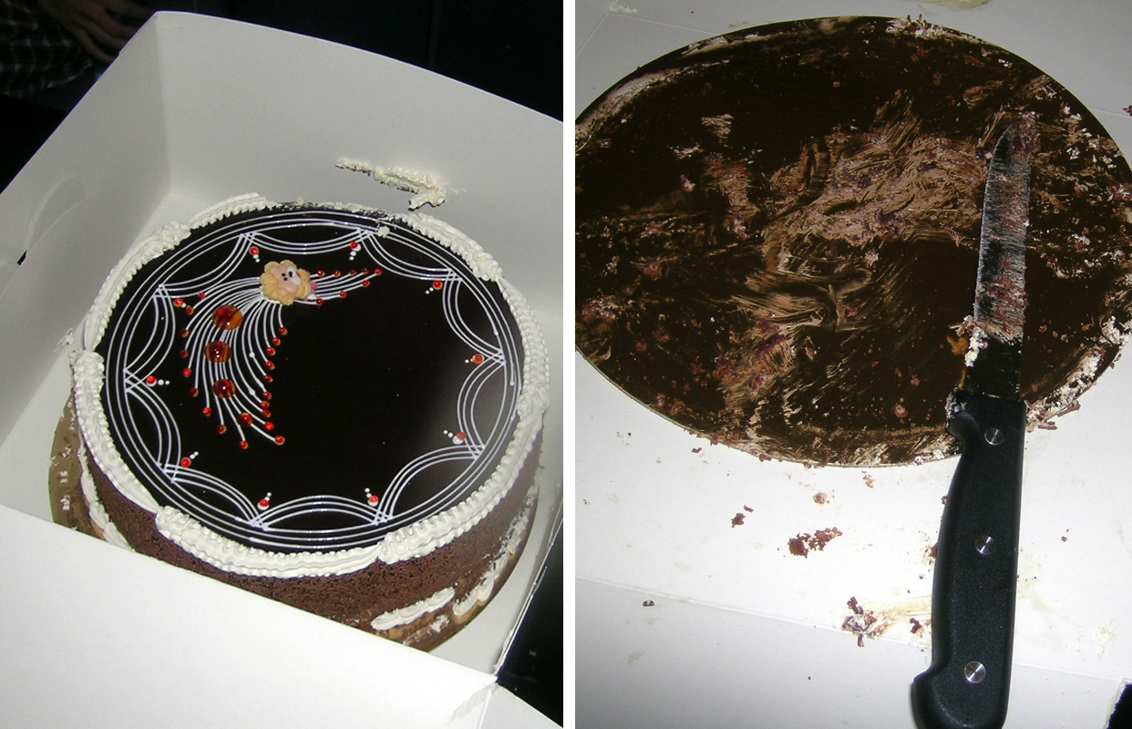vcuk05-0707-bombing-16-cake-before-after.jpg
