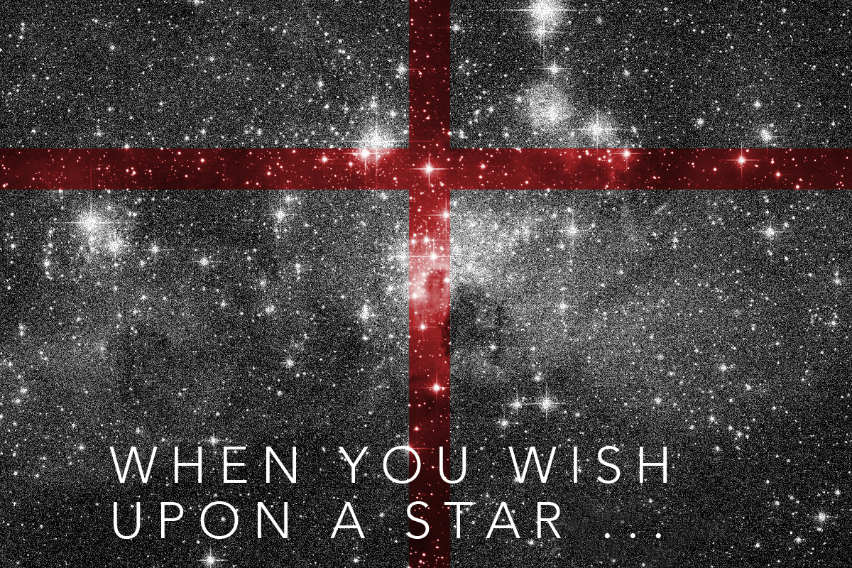 wish-upon-a-star.jpg