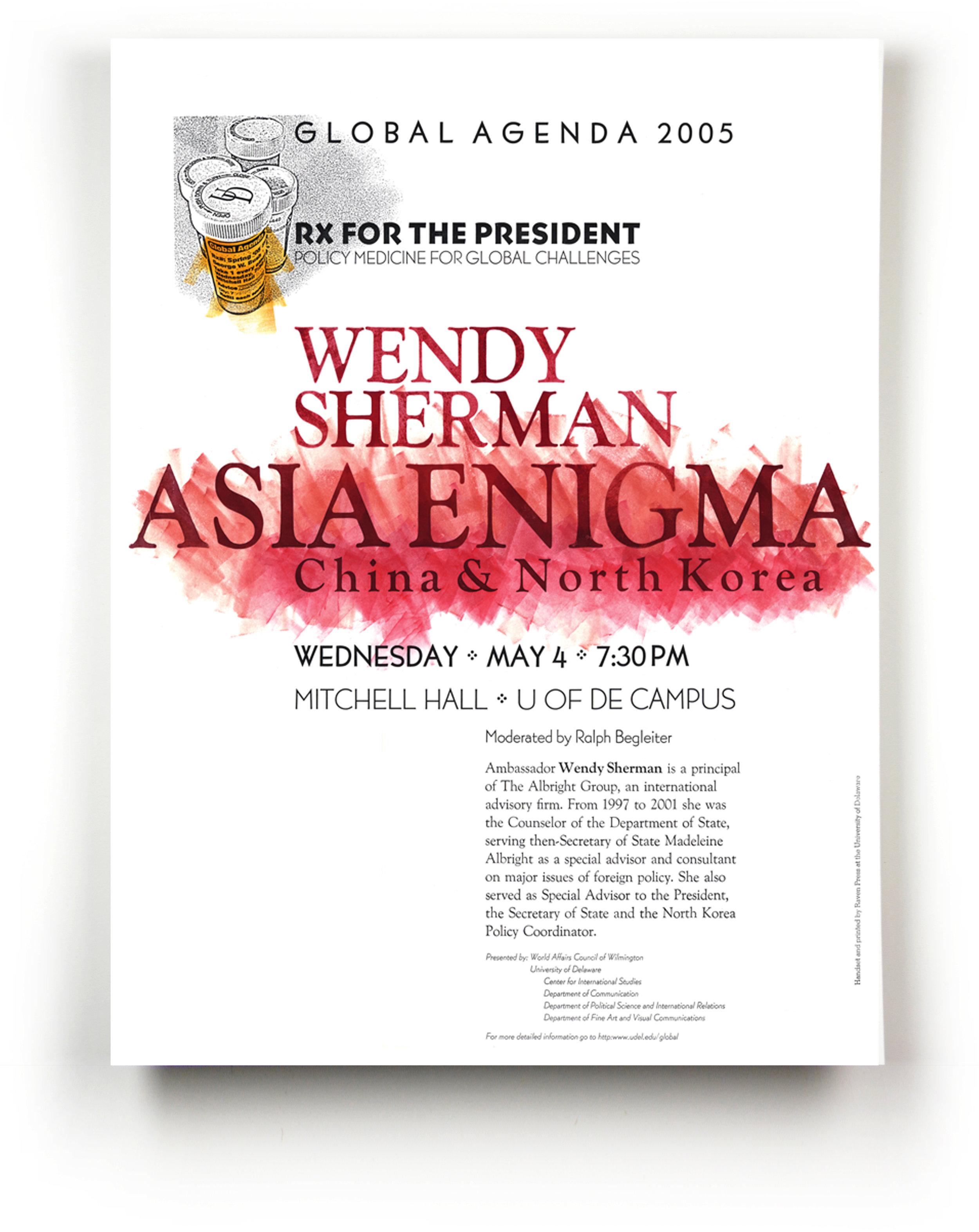 global-agenda-sherman.jpg