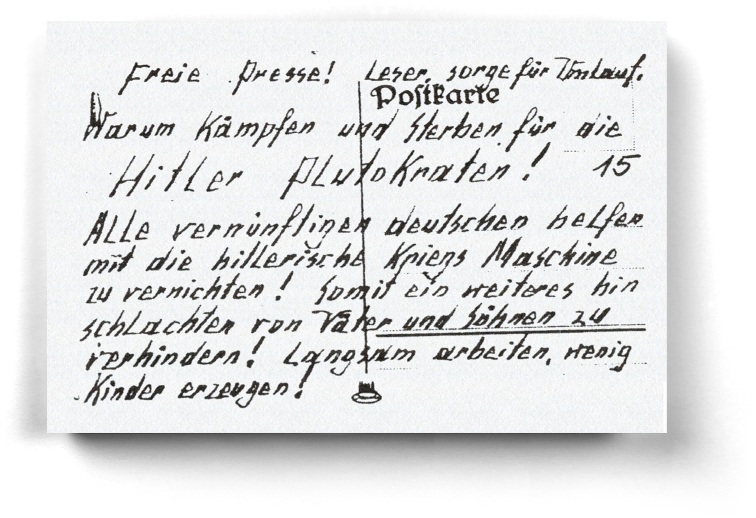 german-postcard-free-press.jpg