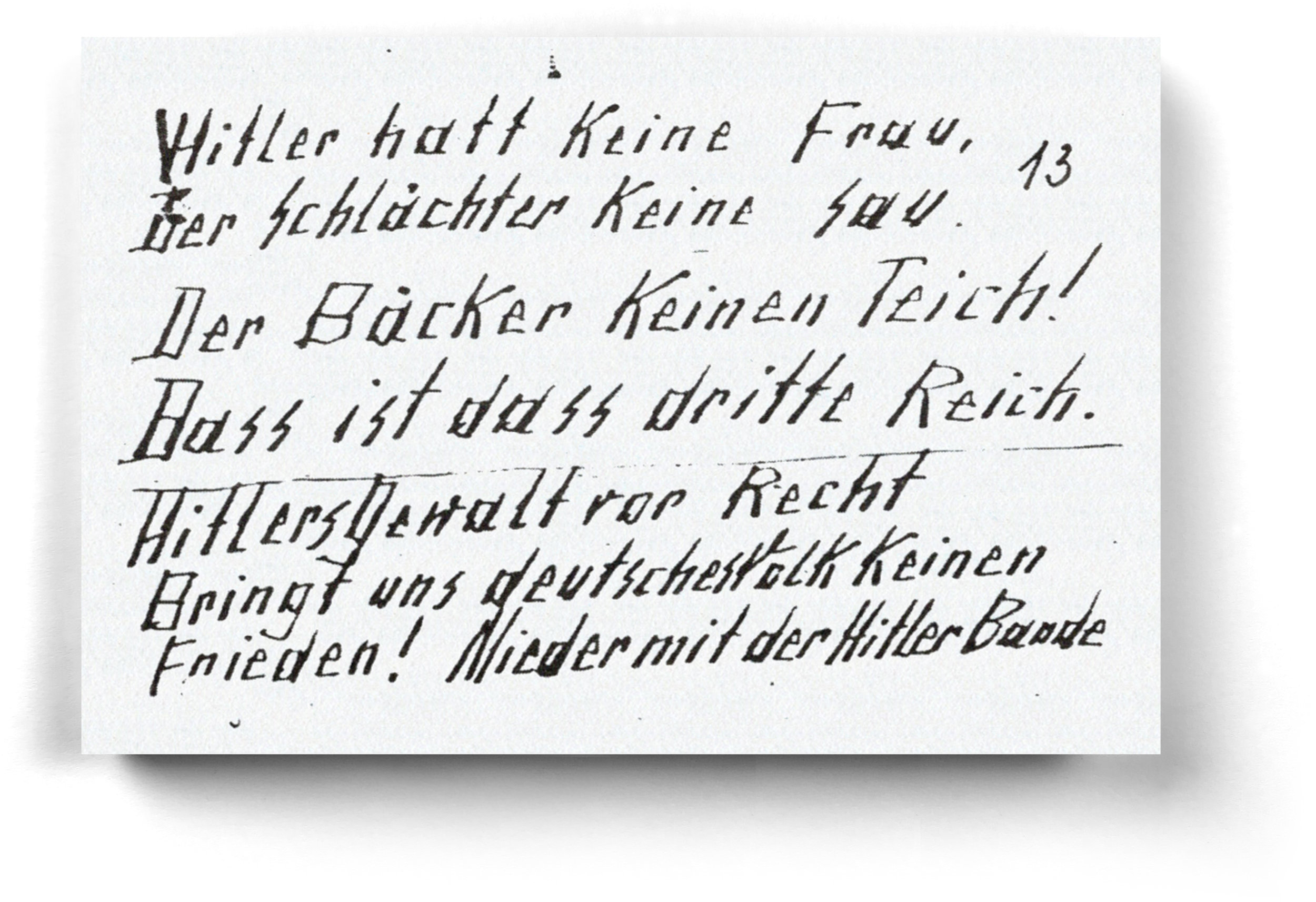 german-postcard-no-peace.jpg