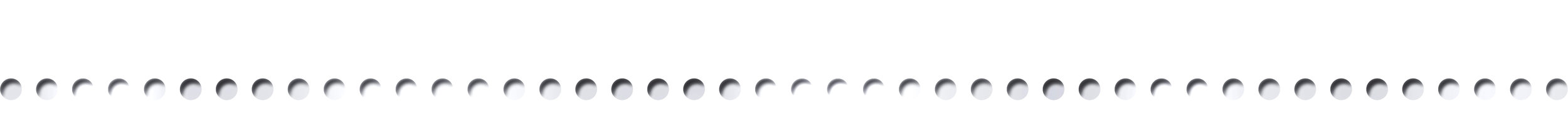 perforation-dots-w-variable-shadow.jpg
