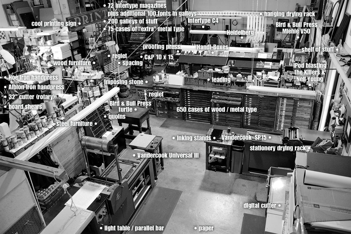the-laboratory-b&w.jpg