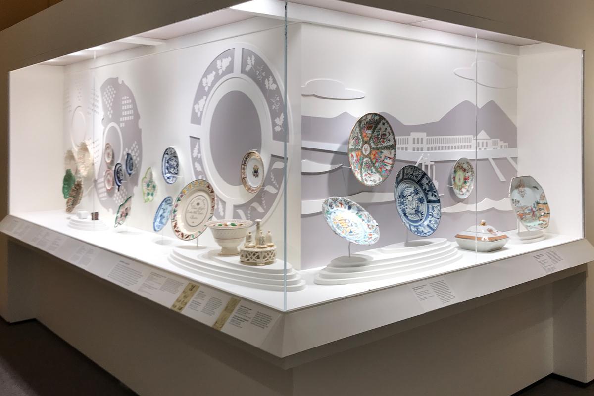 winterthur-designing-with-design-display.jpg